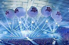 東京ドーム Jr祭り デビューおめでとう。の画像(東京ドームに関連した画像)