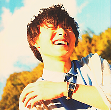 ♯山崎賢人♯笑顔♯かっこいい♯かわいい♯良き♯誰?の画像(山崎賢人 かっこいいに関連した画像)