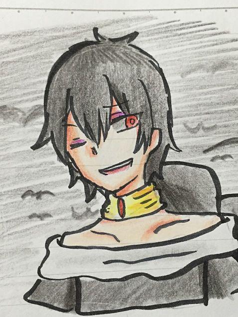 Manamiさん描けました!の画像(プリ画像)