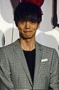 窪田正孝 プリ画像