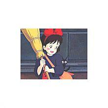キキ…♡の画像(プリ画像)