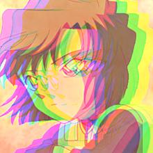 哀ちゃん♡の画像(名探偵コナンに関連した画像)