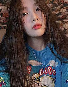 JOYの画像(#レッドベルベットに関連した画像)