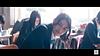 井上苑子/「君に出会えて良かった」 プリ画像