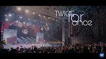 TWICE♡の画像(かわいいに関連した画像)