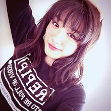 めいちゃんの画像(プリ画像)