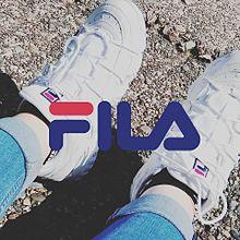 FILA×BTSの画像(filaに関連した画像)