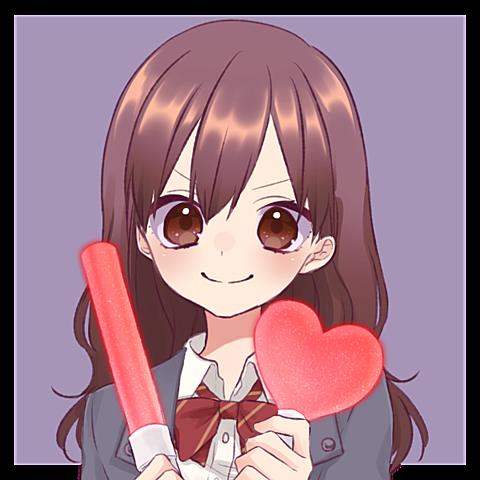 キンプリ ゆる女子Ver.の画像(プリ画像)