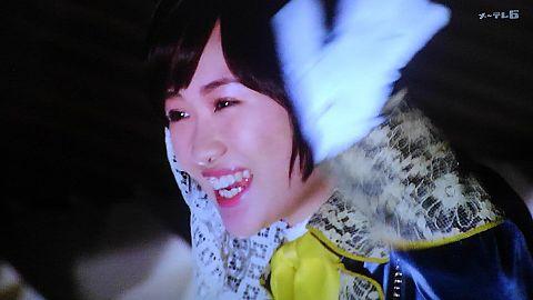 ルパンレンジャー 早見初美花の画像(プリ画像)