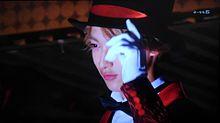 ルパンレンジャー 夜野魁利の画像(伊藤あさひに関連した画像)