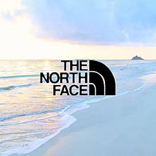 North Face の画像(NORTHに関連した画像)