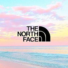 North Faceの画像(NORTHに関連した画像)