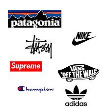 ロゴの画像(stussyに関連した画像)