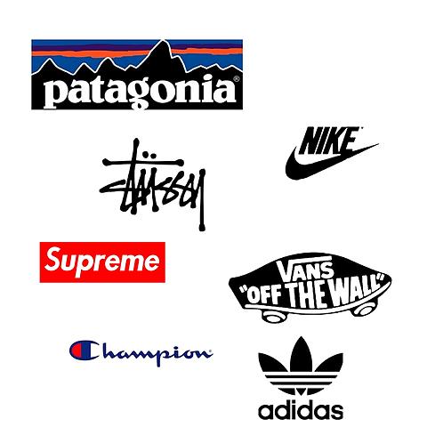 ロゴの画像(プリ画像)