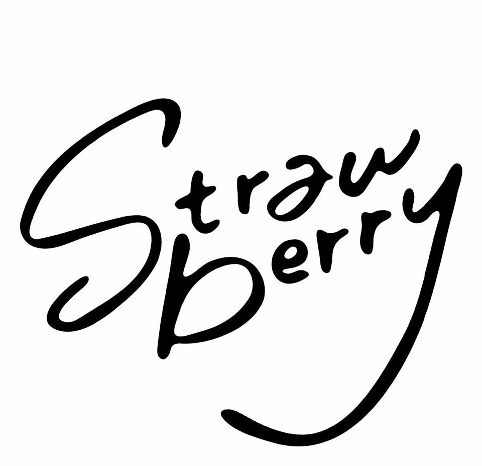 News Strawberry 77951566 完全無料画像検索のプリ画像 Bygmo
