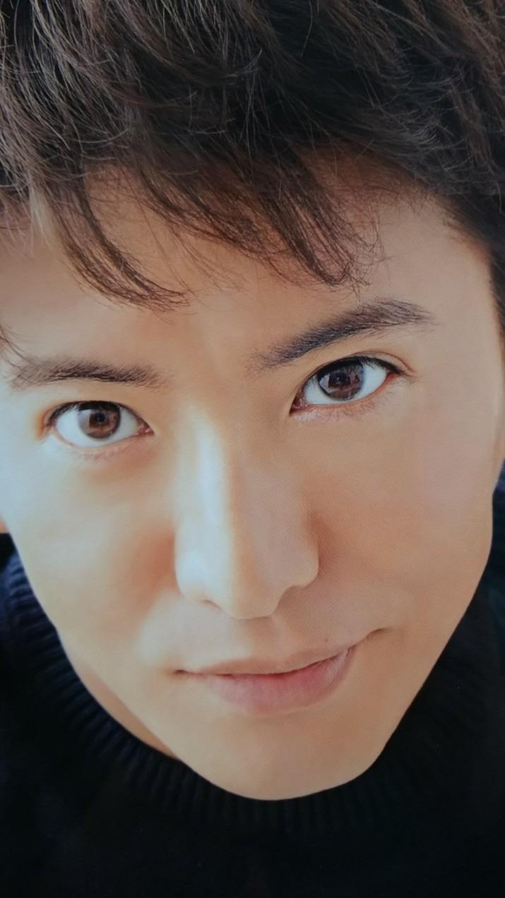 木村拓也 (アナウンサー)の画像 p1_39