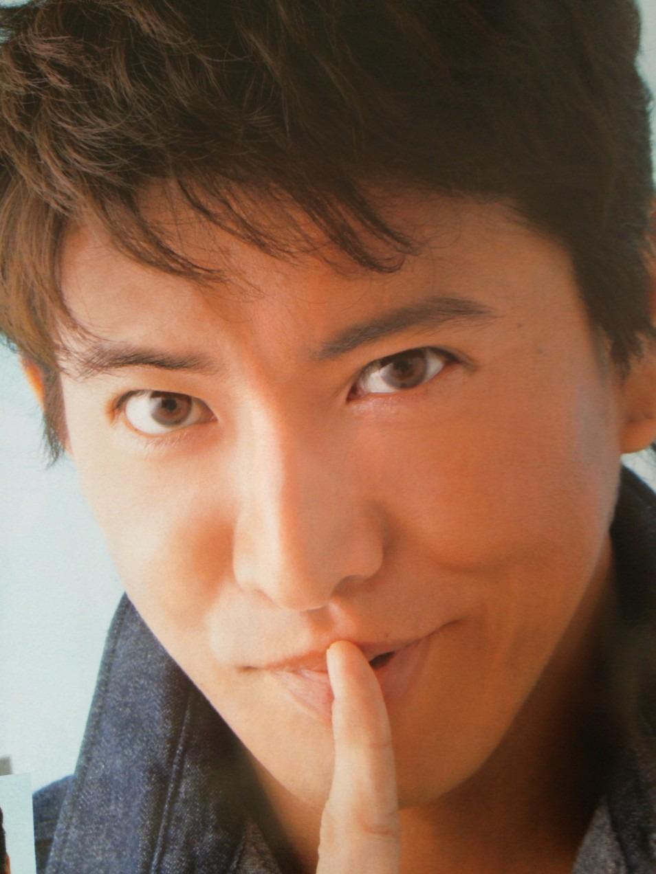 木村拓也 (アナウンサー)の画像 p1_38