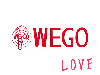 WEGOの画像(プリ画像)