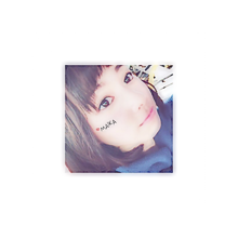舞香ちゃん♡の画像(プリ画像)