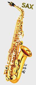 あるとさっくすの画像(木管楽器に関連した画像)