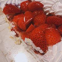 cakeの画像(cakeに関連した画像)