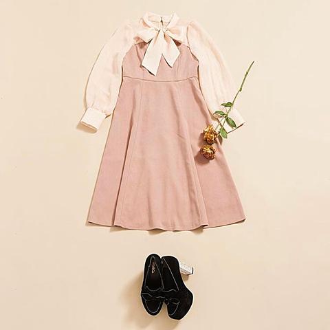量産型のお洋服の画像 プリ画像