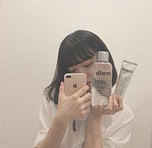 保存→いいねの画像(ハート 背景 雲に関連した画像)