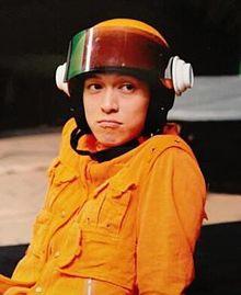オレンジレンジャーの画像(オレンジレンジャーに関連した画像)