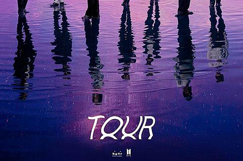 TOURの画像(プリ画像)