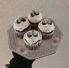 🍰の画像(カップケーキに関連した画像)