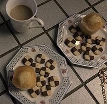 🍪の画像(カップケーキに関連した画像)