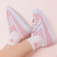 ♡の画像(adidas/nikeに関連した画像)