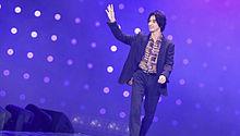 横浜流星の画像(どーやんに関連した画像)