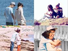 JustinBieber × SelenaGomezの画像(プリ画像)