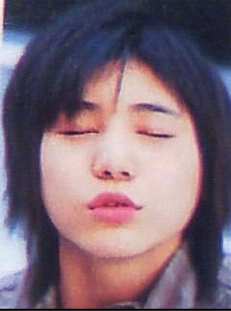 涼介のキス顔の画像(プリ画像)