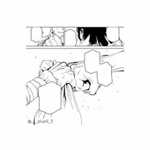 no.177②の画像(ドクターに関連した画像)
