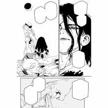 no.178②の画像(ドクターに関連した画像)