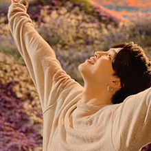 じみんの画像(#BTS:防弾少年団:방탄소년단に関連した画像)