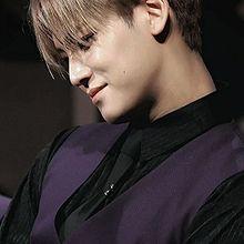 Mingyuの画像(#MINGYUに関連した画像)