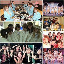 デビュー13周年👑の画像(プリ画像)