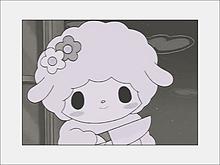 ピアノちゃんの画像(怖いに関連した画像)