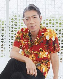ヒデきゅんことHIDEBOHさんの画像(ヒデに関連した画像)