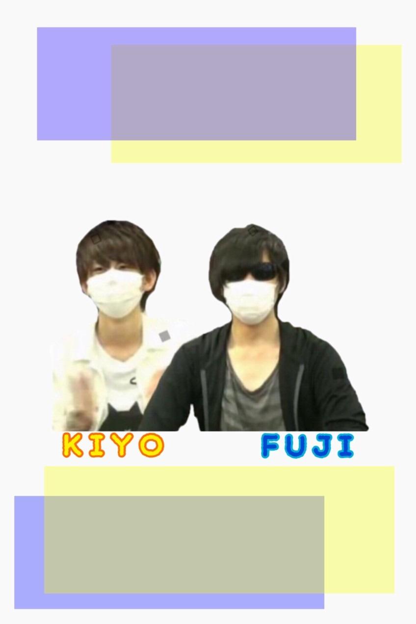 キヨ フジ 壁紙 49187677 完全無料画像検索のプリ画像 Bygmo