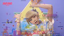 でんぱ組.incの画像(プリ画像)