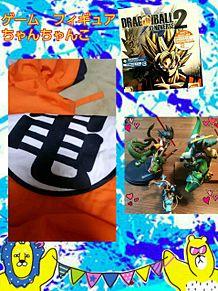 ドラゴンボールグッズの画像(ドラゴンボール ゼノバースに関連した画像)