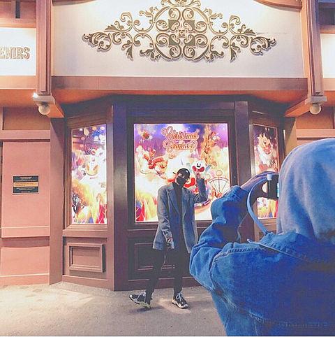 ソンウ♡♡ソンウンの画像(プリ画像)