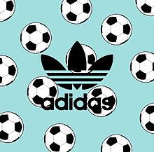 サッカーボール かわいいの画像30点完全無料画像検索のプリ画像bygmo