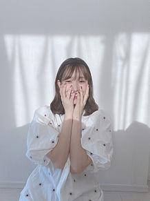 【 佐 々 木 久 美 】の画像(日向坂46に関連した画像)