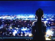 高坂麗奈の画像(ユーフォニアムに関連した画像)