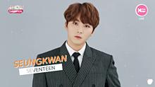 Seventeen の画像(SEVENTEENに関連した画像)